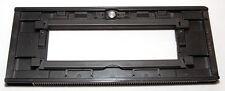 NIKON FH-869S 120/220 Strip Film Holder for SUPER COOLSCAN 8000 9000 ED scanner