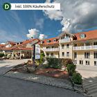 Bayerischer Wald 4 Tage Lindberg Kurzreise Hotel Ahornhof Gutschein Halbpension