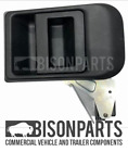 +FITS IVECO DAILY 1999-2014 ELECTRIC SIDE SLIDING OUTER DOOR HANDLE LH IVE976