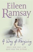 Ramsay, Eileen, A Way of Forgiving, Very Good Book