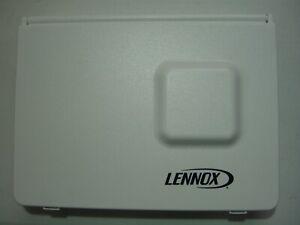 Lennox 99W23 - Equipment Interface Module 103861-01