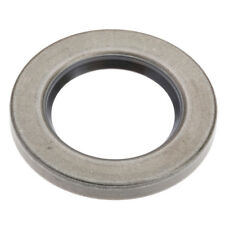 Wheel Seal National 455860