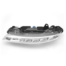 Daytime Running Light Driver Left Side for Mercedes W221 CL550 S350 S500 S550