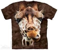 T-Shirts für Jungen in Größe 116 aus 100% Baumwolle