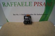 E-T-A / ETA Adapter-P10-A12-A50-DC24V/10A Sicherung (5)