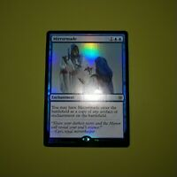 FOIL Mirrormade x1 Throne of Eldraine 1x Magic the Gathering MTG