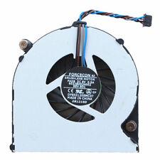 HP PROBOOK 6460B 6465B 6470B 6475B 4530S 4535S 4730S  Original New CPU FAN 4 Pin