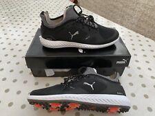 Puma Ignite PWRADAPT Golf Shoes - UK 8.5 - New!