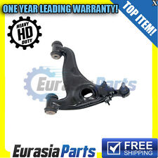 Control Arm Front Lower Right For Mercedes 190E OE # 124-330-31-07-Free Shipping