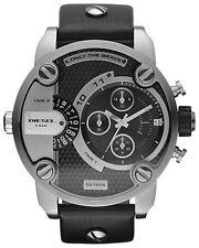 Diesel Little Daddy DZ7256 Wrist Watch for Men