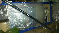 20 sacs pva @ 100x100 PVA sacs sacs de qualité gr8 sacs de pêche la carpe