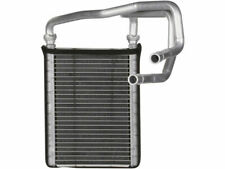 For 2007-2009 Kia Spectra Heater Core Spectra 29413HN 2008 HVAC Heater Core