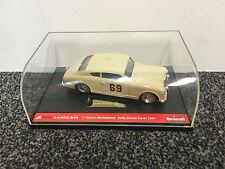 Lancia b20 #69 1 ° chiron-Belladona rally monte carlo 1954 1:43 Vroom
