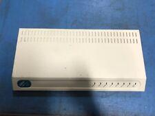 Adtran Total Access 616 with DSX-1 3rd Gen Gateway 4213616L1#ATM