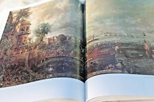 The World of TURNER Time Life Library of Art Series, HC with slip case FREE SHIP