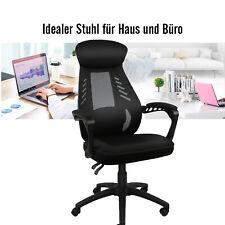 Silla ergonómica | Compra online en eBay