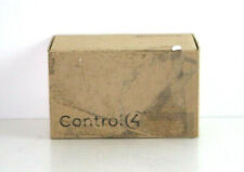 New Control4 C4-DIM1-Z Dimmer (Almond) A636