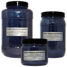 Purolite Mixed Bed Indicator Resin 60/40 RO Reverse Osmosis Marine Aquarium Tank