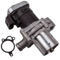 EGR Valve for Dodge Freightliner Sprinter 2500 3500 2.7L 2004 2005 2006