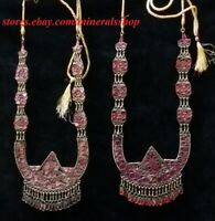 1pcs Handmade Afghan Kuchi Tribal Necklace Jewelry kuchi jewelry kuchi necklace