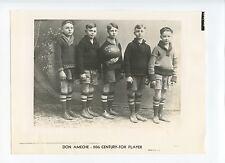 DON AMECHE ACTEUR PHOTOGRAPHIE 1939 ARGENTIQUE VINTAGE PHOTOGRAPH ACTOR