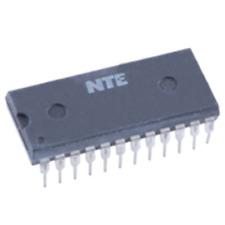 Nte Electronics Nte74s181 Ic Schottky Arithmetic Logic Unitfunction Generator