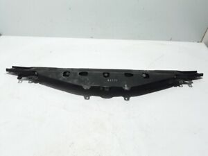 BMW 5 SERIES F07  2012 FRONT FRAME AND ITS PARTS (PANEL)   7188851