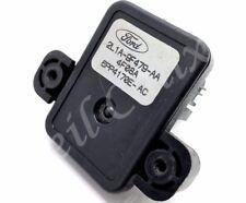 2L1A9F479AA Ford Focus Genuine Manifold Mass Air Pressure Sensor