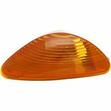 INTERNATIONAL 3200 3300 4100 4200 4300 RIGHT HOOD MOUNTED PARK SIGNAL LIGHT LAMP