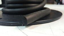 CLOSED CELL SPONGE CORD NEOPRENE/EPDM 9/16 DIA X 50 FT LONG