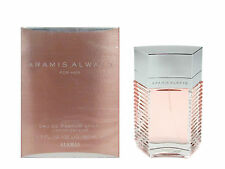 ARAMIS ALWAYS for Women 1.7 Oz Eau de Parfum Spray By Aramis