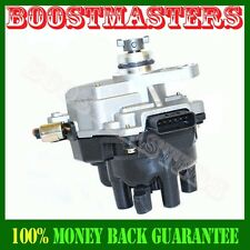 BRAND NEW For NISSAN 96-01 ALTIMA 2.4L IGNITION DISTRIBUTOR