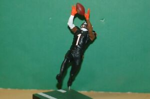 Mcfarlane NFL Jamarr Chase Cincinnati Bengals custom football figure statue