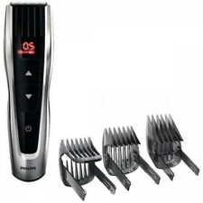 Geunine Philips HC7462/15 Hair Clipper Cordless New Model for HC7460/15