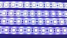 Luci a LED RGB LED per l'illuminazione da interno