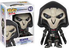 Overwatch - Reaper Funko Pop! Games Toy