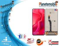 HUAWEI Honor View 20 V20 écran Tactile Numériseur Affichage LCD Nouveau
