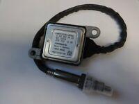 C-klasse Nox Sensor Noxsensor Mercedes A0009053403 A0009053403