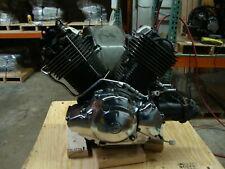 07 yamaha xvs1100 xvs v-star engine, motor, 32,155 miles, video inside
