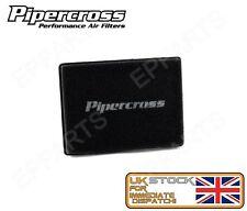 PIPERCROSS AIR FILTER PP1195 NISSAN ALMERA MK1 1.4 1.6 SUNNY X-TRIAL MK2 2.5