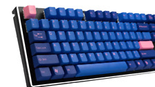 Tfue NEW Exact Keycaps Double Shot works with Cherry MX Switches | FaZe