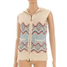 Woolen Zip Neck Jumpers & Cardigans for Women