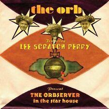 CD de musique house pour Pop avec compilation, vendus à l'unité
