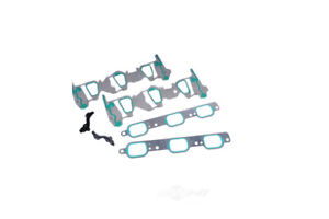 Engine Intake Manifold Gasket Set ACDelco GM Original Equipment 19179756