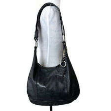 Ellington Crossbody Bags Handbags For