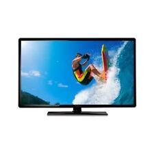"Samsung UN19F4000 19"" LED 4000 Series TV, 720p, 16:9, HDTV, 1366x768, HDMI/USB,"