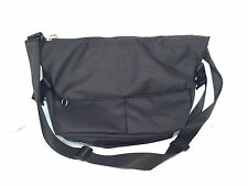 New Fashion iPad Tablet Messenger's Bag Bags Case Pouch with Zippered Pockets