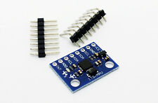 GY-521 Module MPU6050 3 Axis analogue gyro sensors+ 3 Axis Accelerometer Module