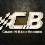 Crash n Bash Hobbies