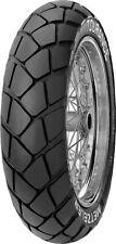 Metzeler Tourance Tire Rear 130/80R-17 1012000 130/80-17 35-3453
